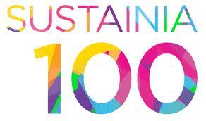 sustainia 100