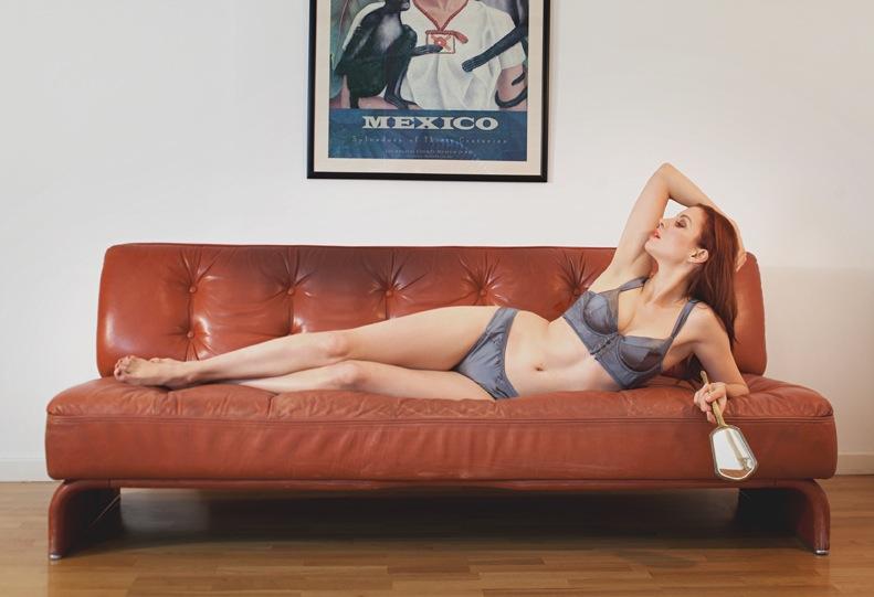 luxury-retro-underwear copy