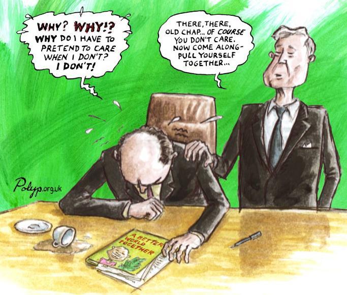 polyp_cartoon_corporate_social_responsibility