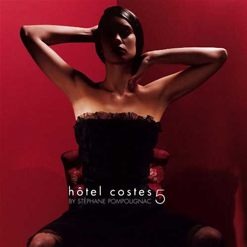 hotel costes 5