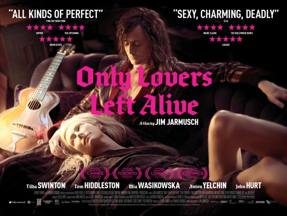 Only-Lovers-Lefts-Alive-Poster-585x441